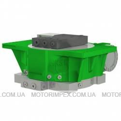 Поворотные гидродвигатели RotoBox
