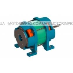 Трехфазные асинхронные электродвигатели AT 90-HYD