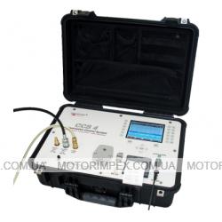 Мобильные системы мониторинга состояния рабочей жидкости CCS4