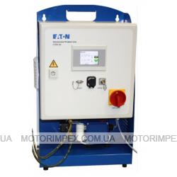 Стационарные системы мониторинга состояния рабочей жидкости CSM02