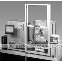 Стационарные системы мониторинга состояния рабочей жидкости ALPC 9000