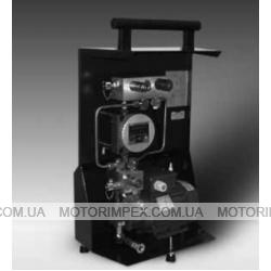 Мобильные системы мониторинга состояния рабочей жидкости CSM 1000