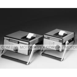 Мобильные системы мониторинга состояния рабочей жидкости FCU 2000