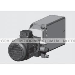 Мини-гидравлические станции CO1 MC21
