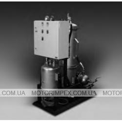 Коалесцентные сепараторы OLS10