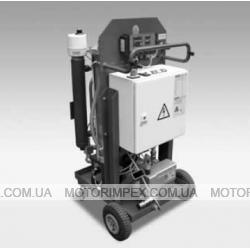 Системы обезвоживания, дегазации и фильтрации рабочей жидкости FAM5