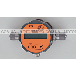 Датчики класса чистоты рабочей жидкости LDP100