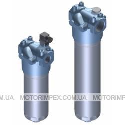Фильтры линейные LMP 210-211 и LPD
