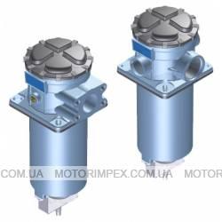 Фильтры всасывающие SF2 250 - 350
