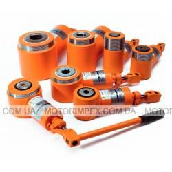 Гидравлические домкраты Kompakt Solid